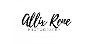 Allix Rene Photography.