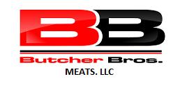 Butcher Bros Meats, LLC.