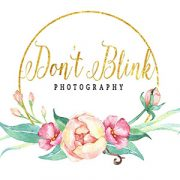 Don't blink photography.