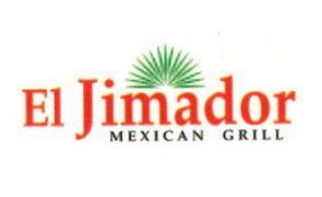 El Jimador Mexican grill.