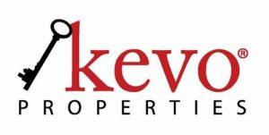 Kevo properties.
