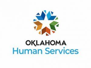 Oklahoma Human Services