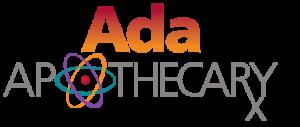 Ada Apothecary