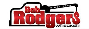 Bob Rodgers wrecker.