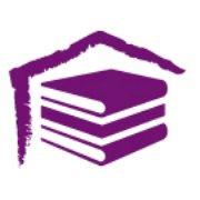 Usborne books and more.