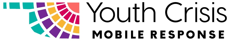 Youth Crisis Mobile Response